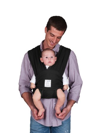 8e7dd69137a Baby K tan Baby Carrier Review