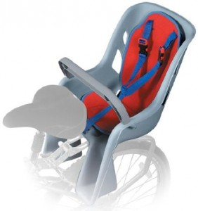 Bell Baby Bike Carrier