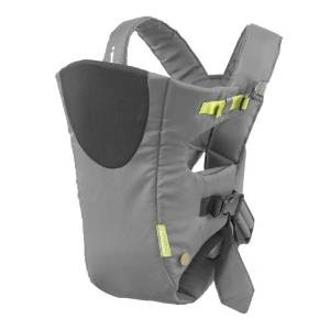 Infantino Front Facing Carrier