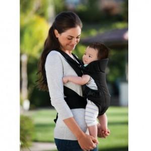 Infantino Front Flip Carrier