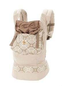 ergobaby organic backpack