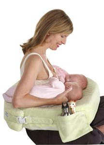 The Best Twin Baby Double Baby Carrier Baby Carrier Review Guide