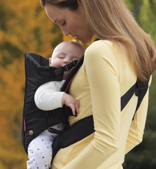 1a8cfdab3c8 Cheap Baby Carriers