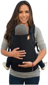 Tula Most Comfortable Baby Carrier