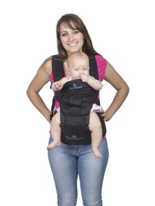 Plus Size Baby Carrier Baby Carrier Review Guide
