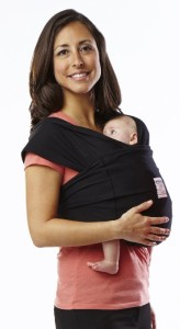 8d190872a29 It offers you the option to carry your infant tightly against your chest.  As your child grows