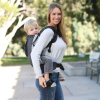 Lillebaby baby carrier for toddler
