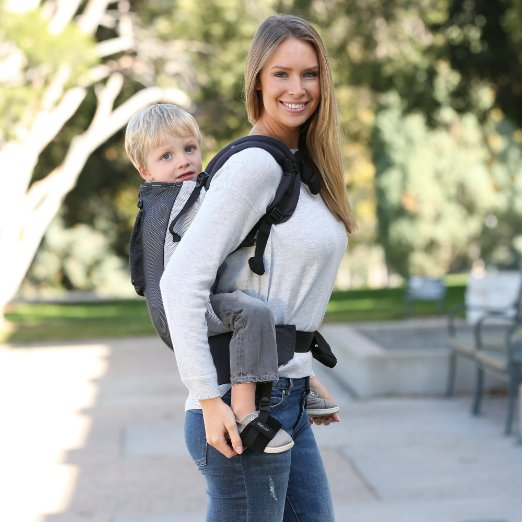 b865c3ef1b2 What s The Best Toddler Carrier