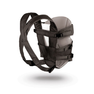 UltraSoft Baby Carrier By Chicco
