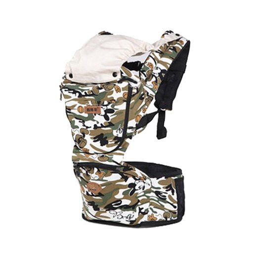 Camo Baby Carrier Gear Baby Carrier Review Guide