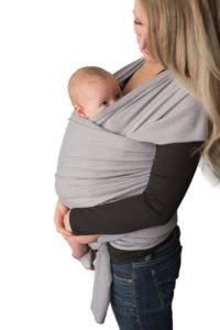 Breastfeeding Swaddle sling