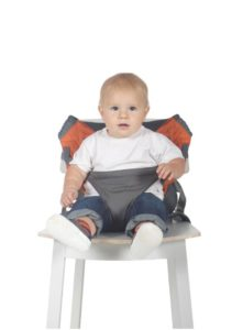 Onya Baby Carrier Review Baby Carrier Review Guide