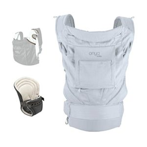 OnYa Baby Carrier Cruiser