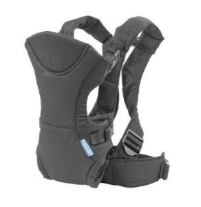 Infantino Backpack Carrier
