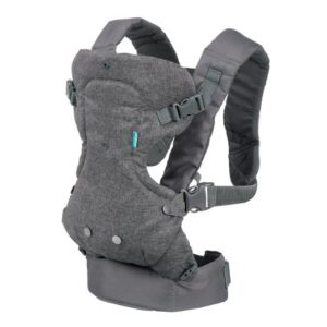 Infantino Flip Advanced Carrier
