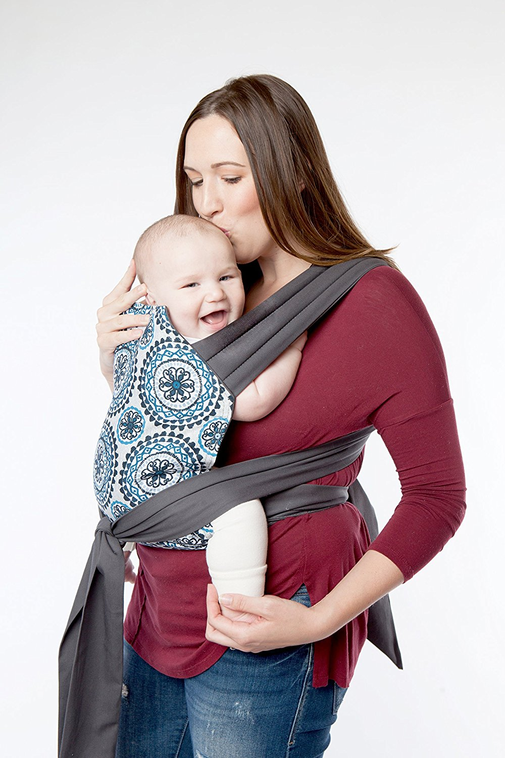 49a031f950e Babyhawk Carrier Reviews. babyhawk mobi. When busy moms have a new baby to  deal with