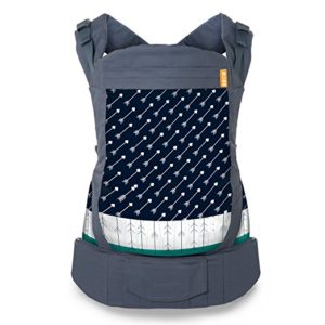 Beco Baby Toddler Carrier