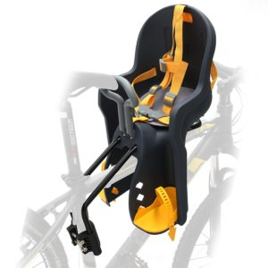 Bicycle Kids bike Seat