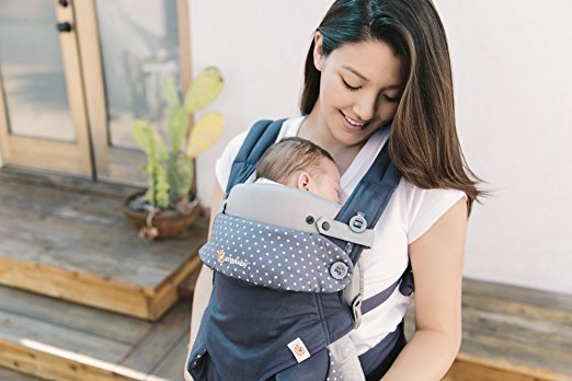 Easy Snug by Ergobaby