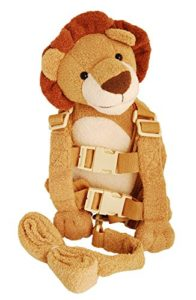 Goldbug harness