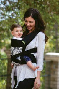 infantino sash