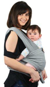 premium baby carrier